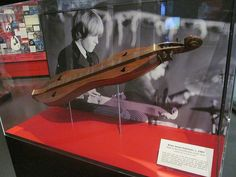 Rock & Roll Hall of Fame: Brian Jones dulcimer. Brian Jones Rolling Stones, Mountain Dulcimer, Rock And Roll, Folk, Instruments, Watch, Youtube, Tools, Rock Roll