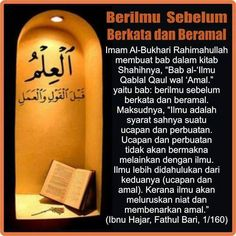 https://www.facebook.com/muslim.or.id/photos/a.177951685592331.60082.122498487804318/761456300575197/?type=1