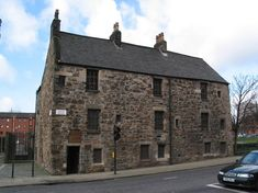Book your tickets online for Provand's Lordship, Glasgow: See 227 reviews, articles, and 142 photos of Provand's Lordship, ranked No.36 on TripAdvisor among 268 attractions in Glasgow.