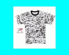 Israel Flag Veteran Military Army Infant Kids O-Neck Short Sleeve Shirt Tee Jersey for Toddlers
