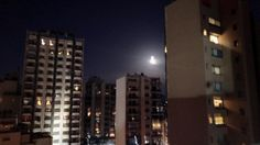 """See 3105 photos and 141 tips from 10317 visitors to Beirut. """"A beautiful city. Walking at sunset with the sea on one side and mountains in front of. Rooftops, Beirut, Best Cities, Skyscraper, Bliss, Multi Story Building, Mountains, City, Skyscrapers"""