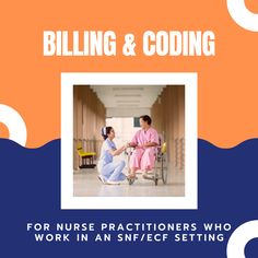 Coding Courses, All Nurses, Billing And Coding, Decoding, Nurse Practitioner, Helping People, Did You Know, Nursing, Health Care
