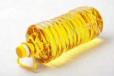 TLE TEBE Logistics and Export UG: Refined Sunflower oil for sale alibaba.com Oil For Hair Loss, Edible Oil, Rapeseed Oil, Peanut Oil, Prevent Hair Loss, Pet Bottle, Canola Oil, Sunflower Oil, Palm Oil