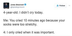 Funny Tweets That Will Never Stop Making You LOL - 35