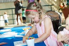 Pumpkin Craft Dallas, TX #Kids #Events