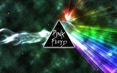 Pink Floyd [46 Wallpapers alucinantes]