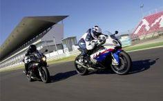 Venta y Reparacion y Servicio de Motocicletas Taller Mecanico de Motos Lindavista La Villa DF