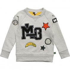 Designer Tops for Boys | Childrensalon
