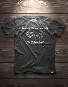 aab36778dfd5 8 Best Mens Clothes images | Shirt types, Shirts, T shirts