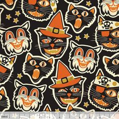 @nikkixisabelle   Hey, I found this really awesome Etsy listing at https://www.etsy.com/listing/218017155/new-pre-order-2015-spooktacular-eve-cat