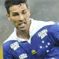 Leandro Guerreiro Volante