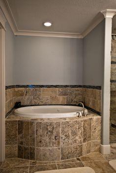 14 best seaside bathrooms images bath room bathroom bathrooms rh pinterest com
