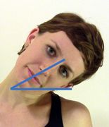 """The """"Migraine Maker"""": Can this Shoulder Muscle be the Cause of Your Headache?"""