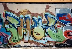 PHOE  ..  [Brno 2004]