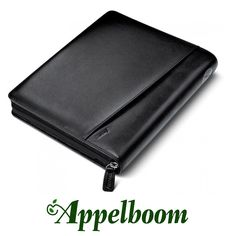 Filofax Lyndhurst Black Organizer. The Lyndhurst is a stylish, understated organiser crafted from soft deluxe leather, with a zip-around fastening for added security.