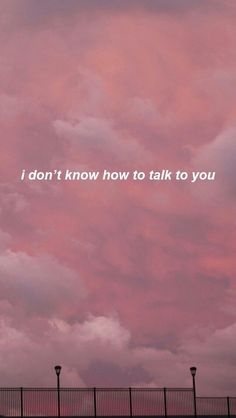 Inspirational Quotes Quotes, Life Quotes, Love Quotes, Best Life Quotes, Moving On Quotes and Inspiring Quotes that you will surely love! Tumblr Quotes, Lyric Quotes, Rap Quotes, Qoutes, Mood Quotes, Life Quotes, Quote Aesthetic, Aesthetic Indie, Talking To You