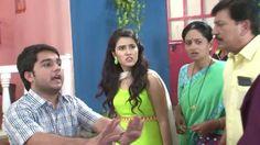 Making of Colors TV Serial - Thapki Pyar Ki 24 september 2015