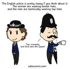 Classy Law
