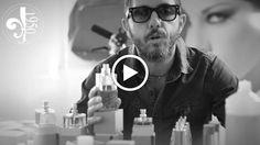 Brand: www.parfumsbombay1950.com Produzione: www.officinacreativa.us #parfums #video #madeinitaly