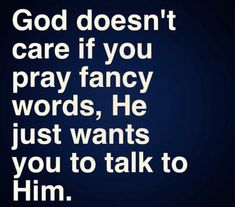 Prayer Quotes, Faith Quotes, Bible Quotes, Me Quotes, Bible Verses, Religious Quotes, Spiritual Quotes, Positive Quotes, Quotes About God