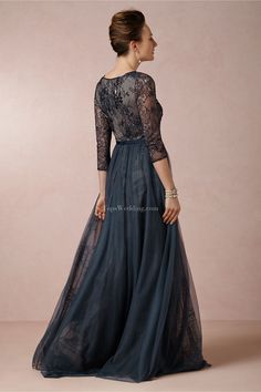 Perfect-long-tulle-navy-mother-of-the-bride-dresses-MD206-01.jpg 1,625×2,440 pixels