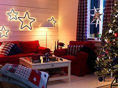 christmas - IKEA