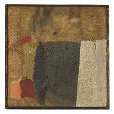 View UNTITLED by Alberto Burri on artnet. Browse upcoming and past auction lots by Alberto Burri. Andrea Mantegna, Alberto Burri, Collage Artists, Collages, Caravaggio, Italian Art, Art Graphique, Global Art, Art Market