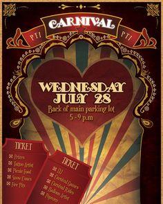 Pride Night invite? Cincinnati Opera