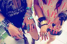 rock & roll always
