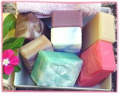 To start a good batch of crock pot soap, you don't need to do anything special. That's right, you can use any recipe for cold process soap. Crock pot soap is… Cleaning Recipes, Diy Cleaning Products, Bath Products, Soap Images, Liquid Laundry Detergent, Luxury Soap, Homemade Soap Recipes, How To Make Homemade, Home Made Soap