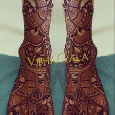 Browse vibha1983's Instagram Bridel legs by my Team### 1386301194770620944_2919070640