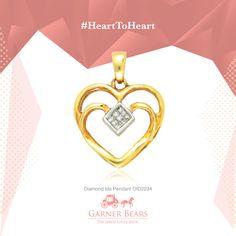 Happy Karwa Chauth, Luxury Store, Diamond, Pendant, Hang Tags, Diamonds, Pendants