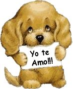 Quotes about Missing : QUOTATION - Image : Quotes Of the day - Description Chiot Portant Message : Tu Me Manques Sharing is Caring - Don't forget to share Miss You Images, Love Images, Miss U My Love, I Miss You, Calin Gif, Ex Amor, Spanish Greetings, Funny Spanish Memes, Spanish Quotes