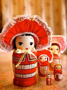 文化人形 - Google Search