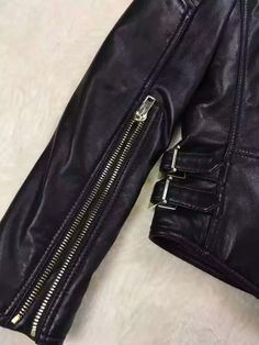 moncler Clothes, ID : 59993(FORSALE:a@yybags.com), women s designer handbags, purses for cheap, accessories bags, stylish handbags, handmade handbags, designer purses, rolling backpacks for women, clip wallet, red leather handbags, most popular backpacks, wallet with zipper, wallets for sale, rolling laptop backpack, red handbags #monclerClothes #moncler #purse #shopping