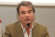 Christophe Pied, président et co-fondateur, Carré de Boeuf