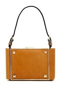 b5d1433d246d Valentino Mini Wallet Handbag Luxury Bags