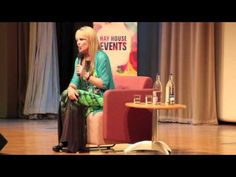 Doreen Virtue explains how you can harness Divine Universal Energy