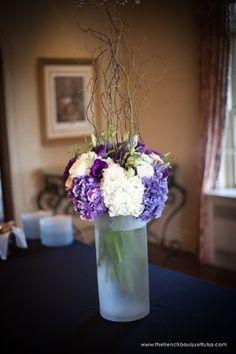 centerpiece ideas? | Weddings, Do It Yourself | Wedding Forums | WeddingWire