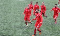 Bölgesel Amatör Lig 11. Grupta mücadele eden Kdz.Ereğli Belediyespor sahasında konuk ettiği Keçiören Belediyesi Bağlumspor'u 1-0 mağlup ederek haftayı 3 puanla kapattı.