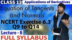 Cbse Class 12 Maths, Home Learning, Self Development, Mathematics, Homeschool, Student, Exercise, Education, Board