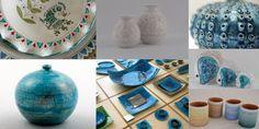 4.3 ceramica sarda.jpg