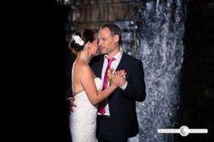 Hochzeitsfotograf in Saarland – After Wedding Shooting in Wassergarten Landsweiler-Reden
