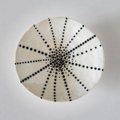 Leili Towfigh #ceramics #pottery