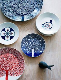 элитная посуда - Поиск в Google