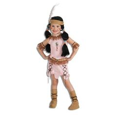 Princess Of The Dawn Indian Costume  sc 1 st  Pinterest & Native American Indian Costumes of Women Teens and Small Girls for ...