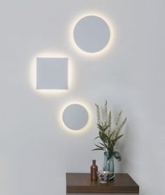 30+ Best Wall lights images | wall