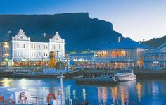 Cape Town Car Hire- http://www.aroundaboutcars.com/