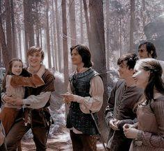 Narnia Cast, Narnia 3, Hogwarts, Young Sirius Black, Narnia Prince Caspian, Narnia Movies, Edmund Pevensie, Ben Barnes, Chronicles Of Narnia