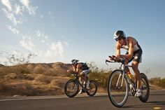 3 pitfalls of triathletes who have a bad run in an event.